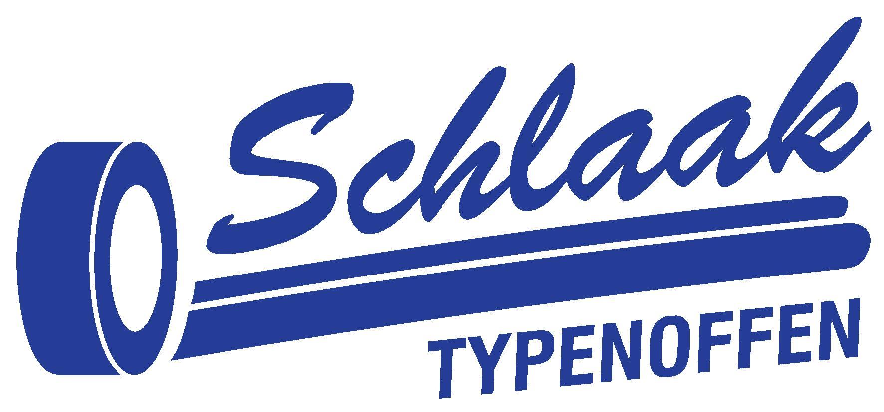 logo-schlaak-2-page-001